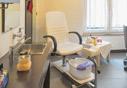 beauty center sperlonga - 1