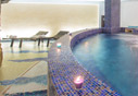 sperlonga 4 star hotel Afrodite Wellness Center - 1