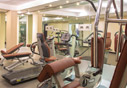 Fitness Center - 2