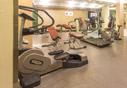 Fitness Center - 3
