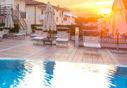 hotel 4 stelle sperlonga Piscina e solarium - 2
