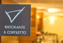 hotel 4 stelle sperlonga Ristorante