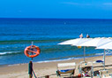 hotel 4 stelle sperlonga beach - 3