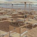 spiaggia Sperlonga gallery 1
