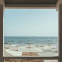 spiaggia Sperlonga gallery 5