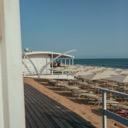 spiaggia Sperlonga gallery 6