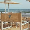 spiaggia Sperlonga gallery 8