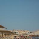 spiaggia Sperlonga gallery 9