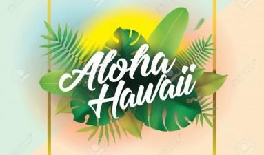 Soggiorno con massaggio Hawaiano